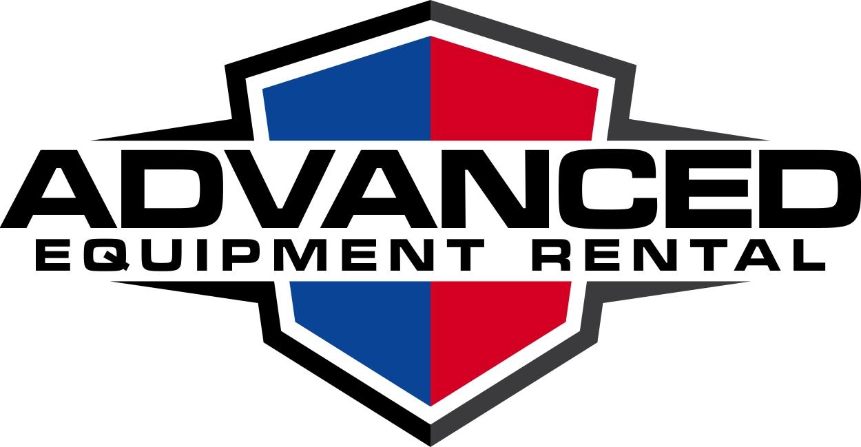 Advanced Equipment Rentals